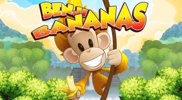 01Benji-Bananas