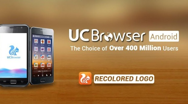 UC-Browser66