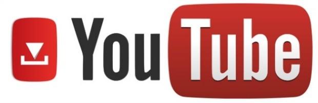скачать приложение Youtube Apk - фото 2