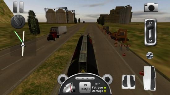 1388313029_truck-simulator-3d-31