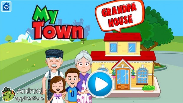 1477712524_my-town-grandparents-2
