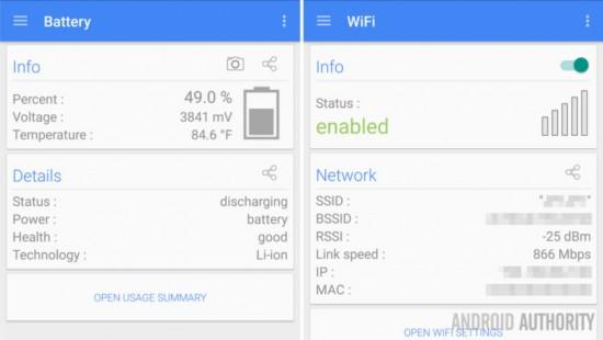 Android-Sensors-Multitool-7-840x473