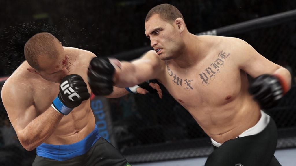 EA-Sports-UFC-2-1024x575
