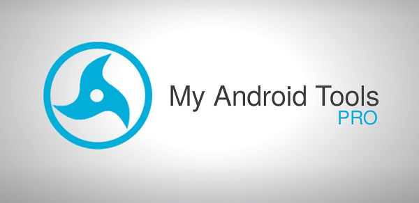 My-Android-Tools-Pro