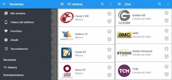 You-TV-Player-APK-Download