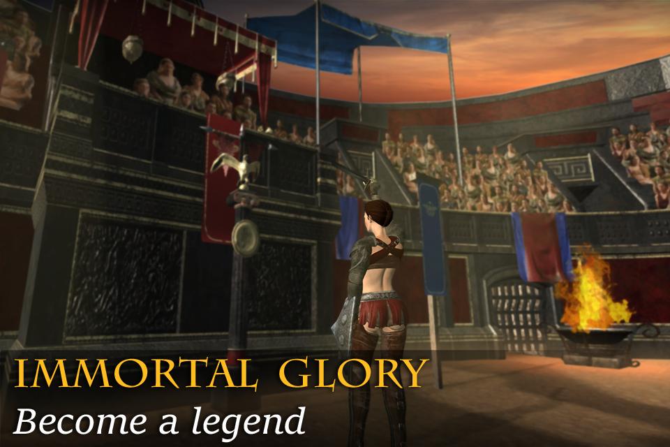 gladiators-immortal-glory_5_960x640