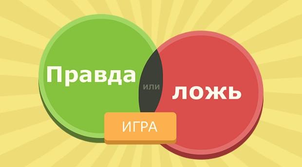 13776132544639_image