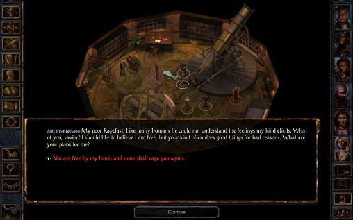 Baldur's Gate_3