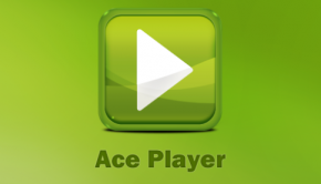 aceplayer