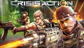 crisis-action-1