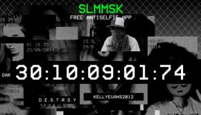 slmmsk