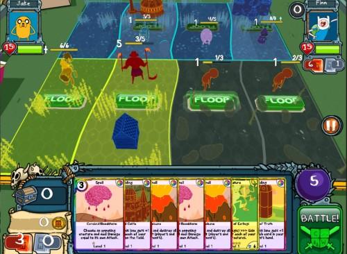Card Wars_4
