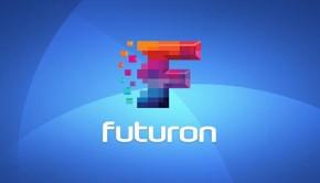 Futuron