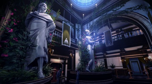 Republique_6