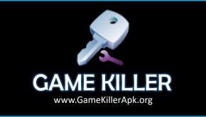 download-game-killer-apk-2017-1