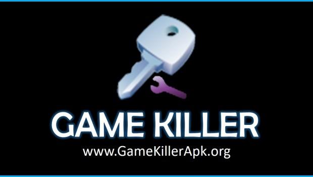 download-game-killer-apk-2017-1