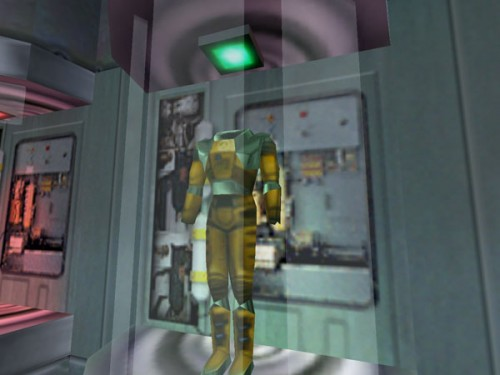 Half-Life_3