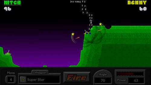Pocket Tanks_4