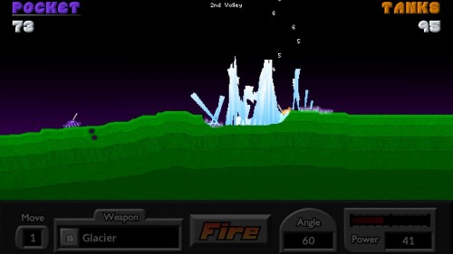 Pocket Tanks_7