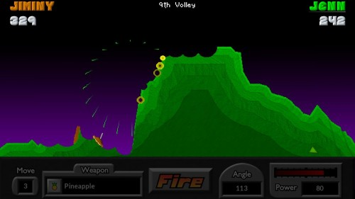 Pocket Tanks_8