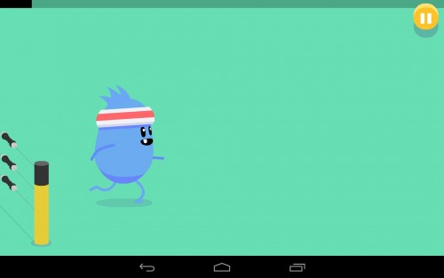 Dumb Ways to Die 2_3