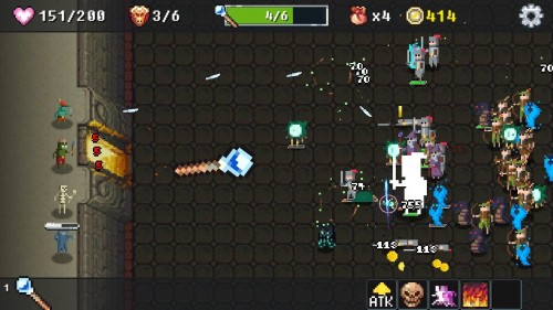 Dungeon Defense_1
