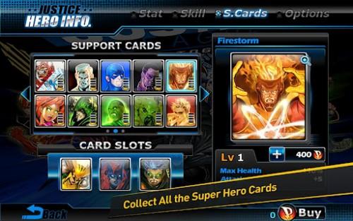 Marvel Justice League_1