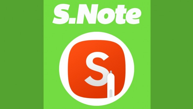 S Note