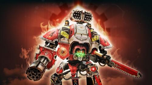 Warhammer 40000 Freeblade_6