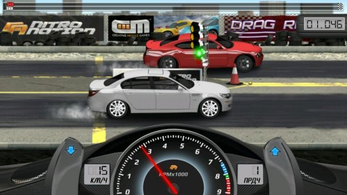Drag Racing Classic_1