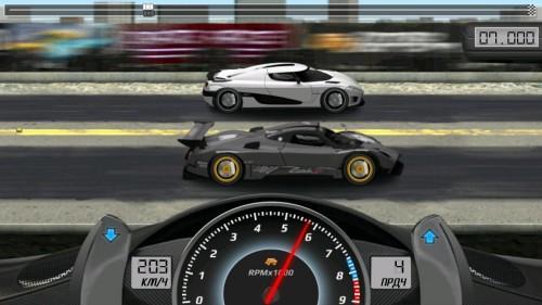 Drag Racing Classic_3