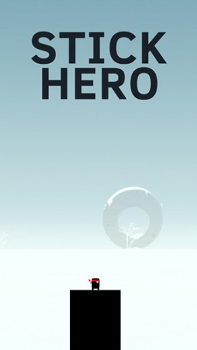 Stick hero_1