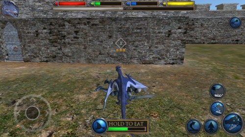Ultimate Dragon Simulator_3
