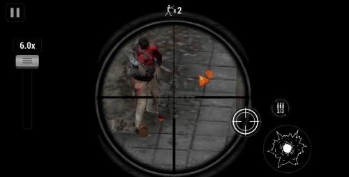 Zombie Hunter_5
