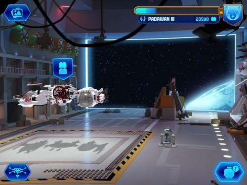 LEGO Star Wars Force Builder_1