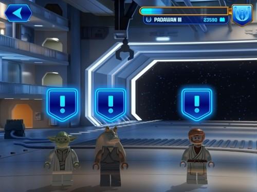 LEGO Star Wars Force Builder_4