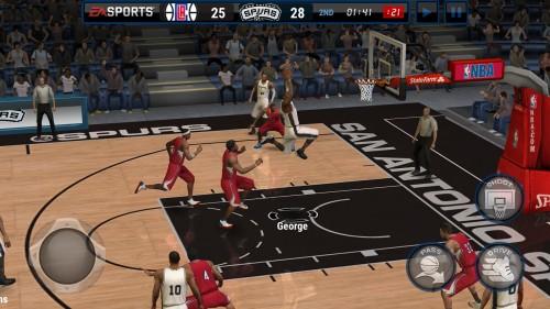 NBA LIVE Mobile_6