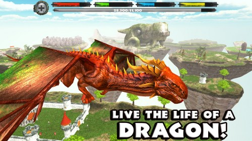 World of Dragons Simulator_1