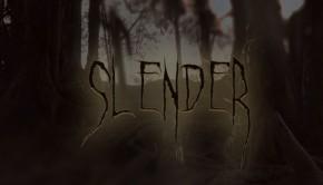 Call of Slender