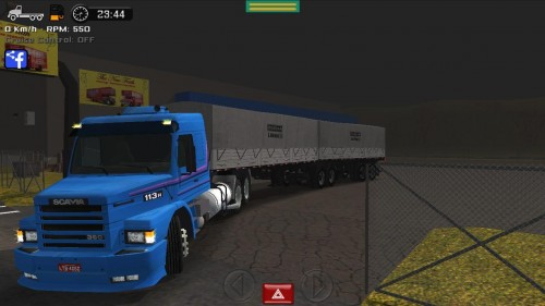Grand Truck Simulator_1