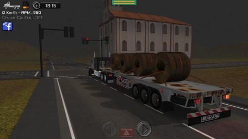 Grand Truck Simulator_2