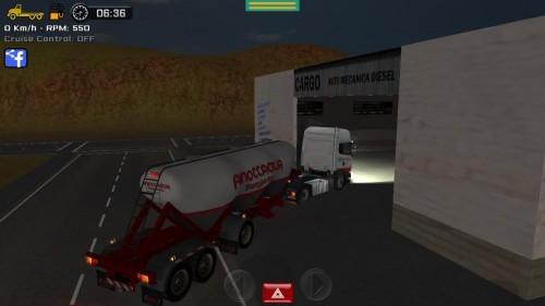 Grand Truck Simulator_4