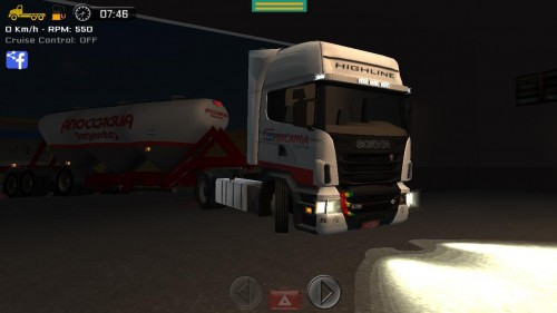 Grand Truck Simulator_5