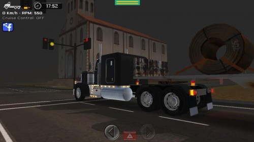 Grand Truck Simulator_8