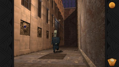 Grim Fandango Remastered_5