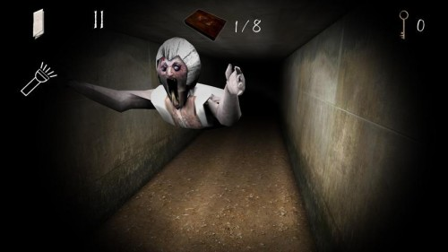 Slendrina The Cellar 2_2