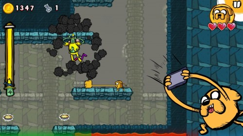 Adventure Time Game Wizard_3