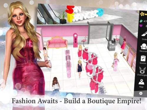 Fashion Empire_1