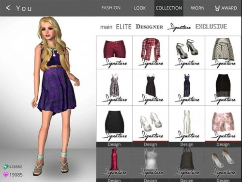 Fashion Empire_4