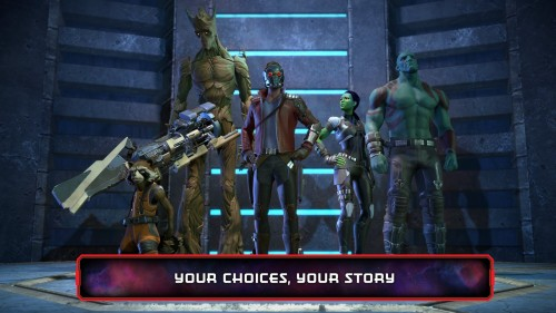 Guardians of the Galaxy_2